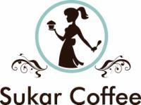 סוכר בר קפה נייד לאירועים