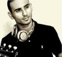 DJ גיא עמית