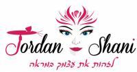 Jordan Shani - Hair&Makeup