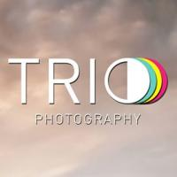 Nisan Avital - Trio Photography