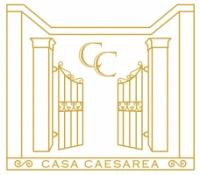 קאסה כלה קיסריה - Casa Cala Caesarea