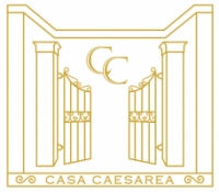 CASA CALA