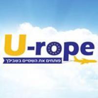 U-rope