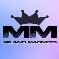 Milano Magnets