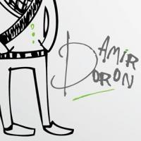 דורון אמיר