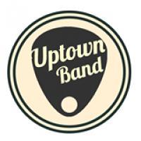 אפטאון - להקה לאירועים - Uptown