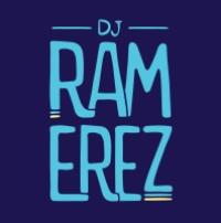 DJ רם ארז