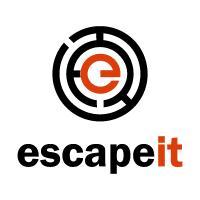 אסקייפאיט- escapeit