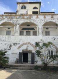 בית הכנסת אור החיים