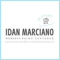 Idan Marciano   צילום   עידן מרציאנו