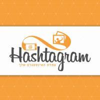 Hashtagram