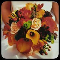 Flora - בוטיק פרחים