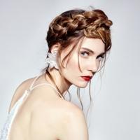 הילה לובר איפור ושיער