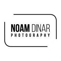 נועם דינר - צילום אירועים וזוגות