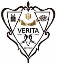 Verita Flowers Boutique