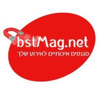 bstMag.net