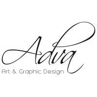 Adva Design
