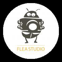 flea studio