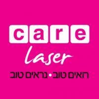 Care laser -  קר לייזר