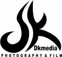 Dkmedia Photography & films