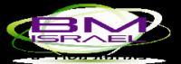 BMISRAEL - פתרונות משרדיים