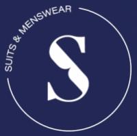 סאלינה חליפות חתן - SALINA