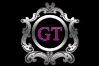 סטודיו GT