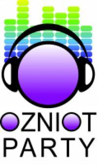 מסיבת אוזניות - OZNIOT PARTY