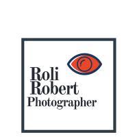 roli robert photografer