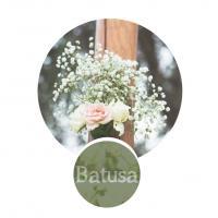 Batusa