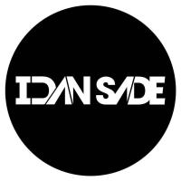דיג'יי עידן שדה   DJ Idan Sade