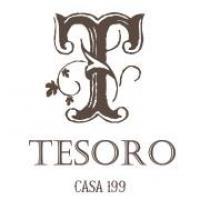 TESORO - טזורו
