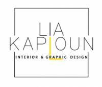 ליה קפלון - Lia Kaploun