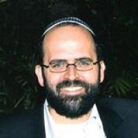 הרב המזמר יוסף דואני