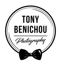 Tony Benichou Photography
