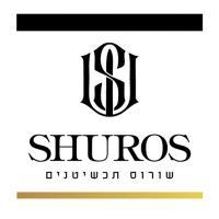שורוס חנות תכשיטים