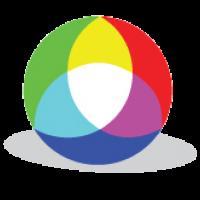 ColorWheel תאורנים