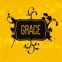 גרייס - Grace