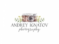 אנדריי איגנטוב - צלם חתונות