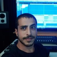 מור תדמור - אולפן הקלטות והפקה מוסיקלית
