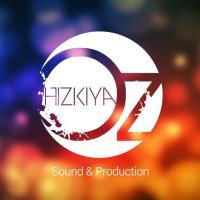 עוז חזקיה | DJ Oz Hizkiya