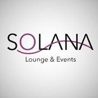 סולאנה