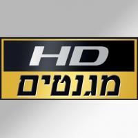 HD מגנטים