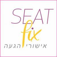 Seat Fix