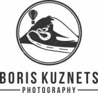 בוריס קוזנץ צלם