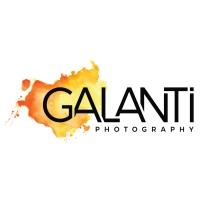 גלנטי -GALANTI- צילום מגנטים והפקות אירועים