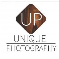 unique photography - יוניק פוטוגרפי