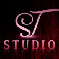 S.T studio - בית ספר לריקוד וספורט
