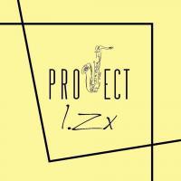 Project I.Zx-הרכב לאירועים