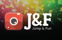 J&f  אטרקציות לאירועים